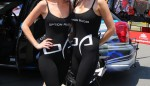 speedcafe_gridgirls-5