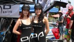 speedcafe gridgirls 7 2 150x86 GALLERY: Grid Girls at the Armor All Gold Coast 600