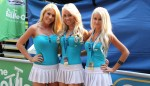 speedcafe gridgirls 8 2 150x86 GALLERY: Grid Girls at the Armor All Gold Coast 600