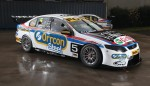 xs 12 0447A 150x86 GALLERY: FPRs retro Bathurst 1000 schemes