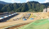Autopia named as possible Korean venue for V8ST in 2013