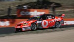 2007 bathurst 1 150x86 GALLERY: TeamVodafone through the years