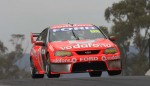 2007 bathurst 150x86 GALLERY: TeamVodafone through the years