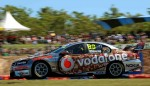 2008 1 whincup red dust 150x86 GALLERY: TeamVodafone through the years