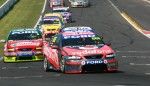 2008 bathurst r 150x86 GALLERY: TeamVodafone through the years