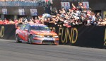 2008 bathurst win 150x86 GALLERY: TeamVodafone through the years