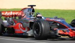 2010 albert park whincup f1 car 150x86 GALLERY: TeamVodafone through the years