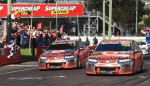 2010 bathurst 150x86 GALLERY: TeamVodafone through the years