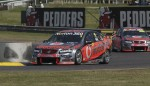 2010 whincup 150x86 GALLERY: TeamVodafone through the years