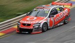 2011 clipsal 150x86 GALLERY: TeamVodafone through the years