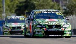 2011 townsville 150x86 GALLERY: TeamVodafone through the years