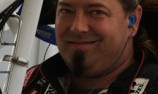 Jason Sides returns to Sydney Speedway