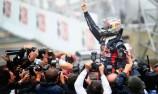 FIA, Ecclestone expecting no action against Vettel