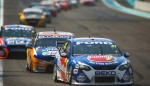 Abu Dhabi 1 150x86 GALLERY: V8 Supercars Races 24, 25 and 26 from Abu Dhabi