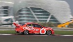 Abu Dhabi 12 150x86 GALLERY: V8 Supercars Races 24, 25 and 26 from Abu Dhabi