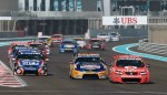Abu Dhabi 13 150x86 GALLERY: V8 Supercars Races 24, 25 and 26 from Abu Dhabi