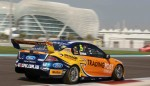 Abu Dhabi 15 150x86 GALLERY: V8 Supercars Races 24, 25 and 26 from Abu Dhabi