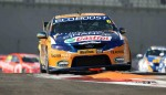 Abu Dhabi 16 150x86 GALLERY: V8 Supercars Races 24, 25 and 26 from Abu Dhabi