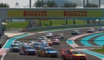 Abu Dhabi 19 150x86 GALLERY: V8 Supercars Races 24, 25 and 26 from Abu Dhabi