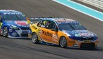 Abu Dhabi 2 150x86 GALLERY: V8 Supercars Races 24, 25 and 26 from Abu Dhabi