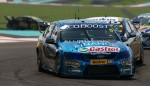 Abu Dhabi 21 150x86 GALLERY: V8 Supercars Races 24, 25 and 26 from Abu Dhabi