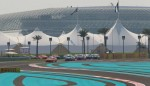 Abu Dhabi 25 150x86 GALLERY: V8 Supercars Races 24, 25 and 26 from Abu Dhabi