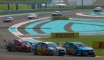 Abu Dhabi 26 150x86 GALLERY: V8 Supercars Races 24, 25 and 26 from Abu Dhabi
