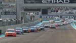 Abu Dhabi 3 150x86 GALLERY: V8 Supercars Races 24, 25 and 26 from Abu Dhabi