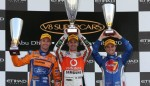 Abu Dhabi 8 150x86 GALLERY: V8 Supercars Races 24, 25 and 26 from Abu Dhabi