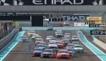Abu Dhabi 9 150x86 GALLERY: V8 Supercars Races 24, 25 and 26 from Abu Dhabi