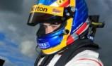 Alex Davison to make V8 SuperTourers debut at Ruapuna