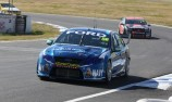 Mostert, Percat set to square off on Winton front-row