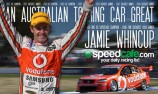 DOWNLOAD: Jamie Whincup championship wallpaper