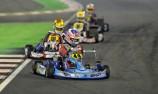 Australian wins at the World Under 18 Championships