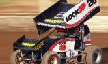 Nick Lacey to join World Series Sprintcars
