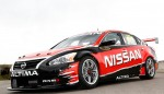 Nissan Calder 2