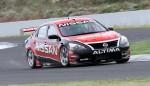Nissan Calder 5 150x86 GALLERY: Nissan Altima V8 Supercar shakedown at Calder