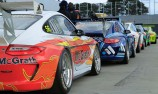 Porsche to hold its own race event at Sydney Motorsport Park
