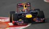 Webber and Red Bull to feature at Top Gear Festival