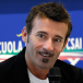 Max Biaggi retires from motorcycle racing