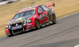 Points penalties handed out to Tander, Douglas