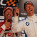 Whincup to take on Kristensen, Priaulx in Race of Champions