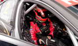 Tander: Kellys, SBR have major learning curve