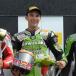 Bryan Staring secures MotoGP ride for 2013