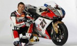 Legends back Troy Bayliss Classic in Taree