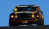 Touring Car Masters goes down to wire at Sandown