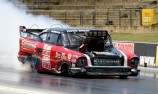 Victor Bray calls for ANDRA format re-think