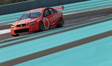 Whincup extends points lead with Race 24 victory