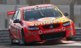 Whincup completes Abu Dhabi domination in Race 26