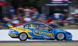 Winterbottom, FPR left to lick wounds after title loss